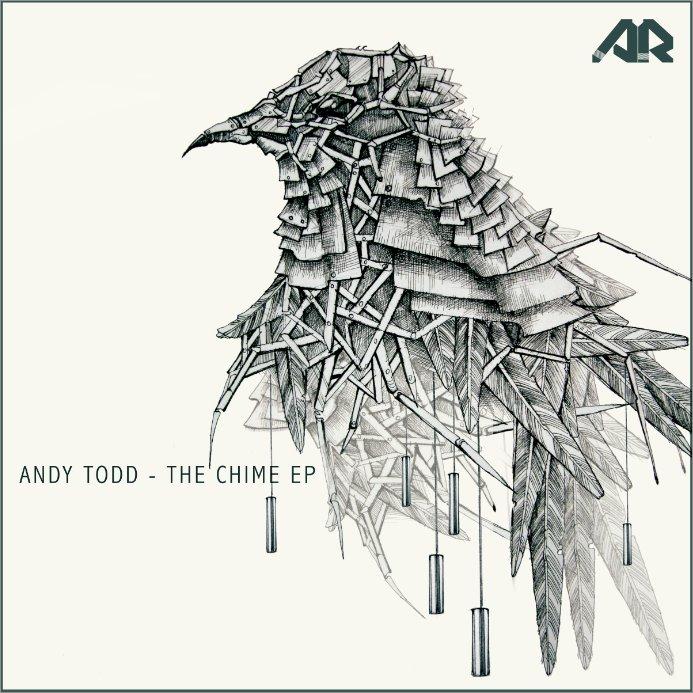 Bird chime