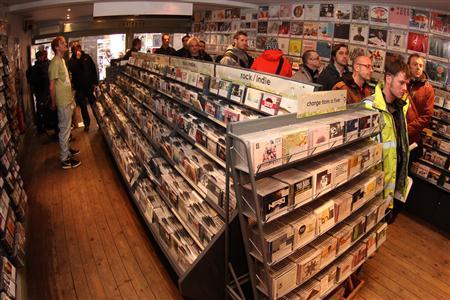 Via: http://www.recordstoreday.com/