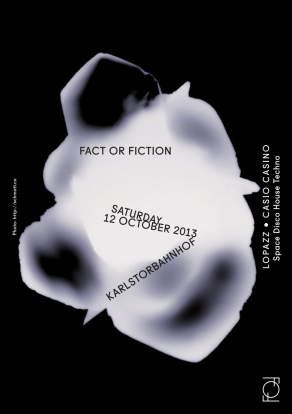 FACT-OR-FICTION-1310